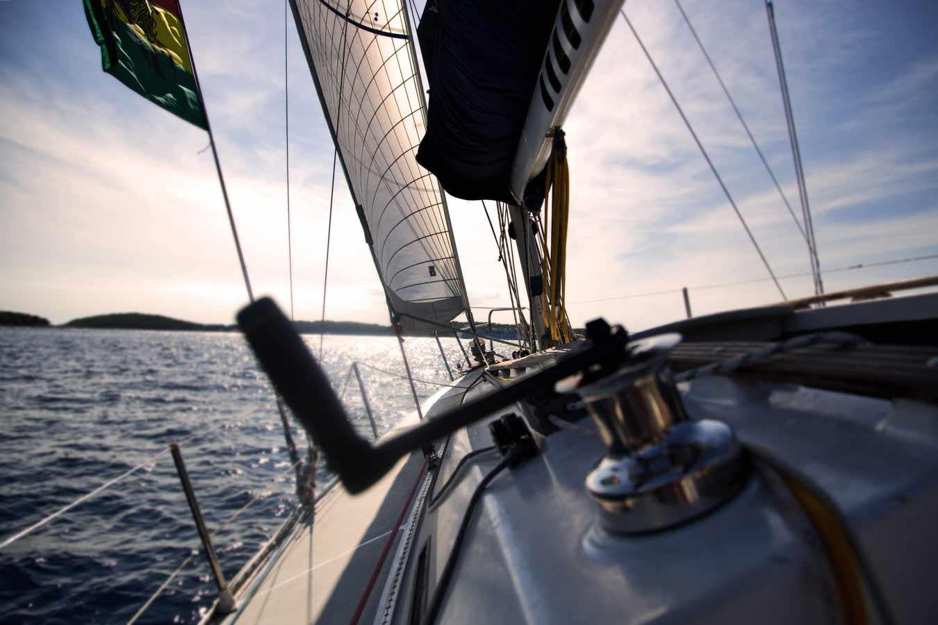 afiliado deportivo - Doramas club de navegación