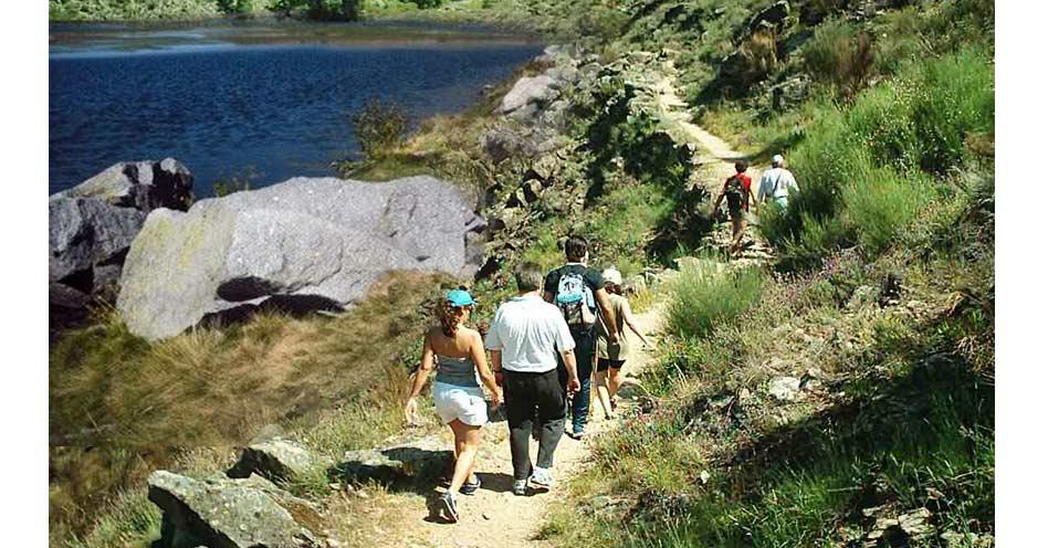 curso de vela en madrid pantano de san juan